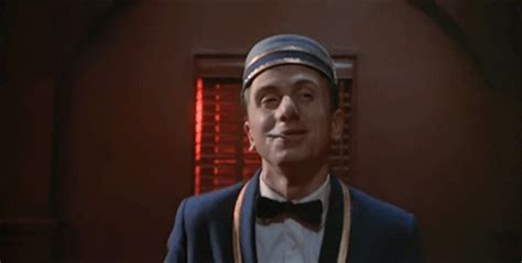tim roth four rooms tim roth gif