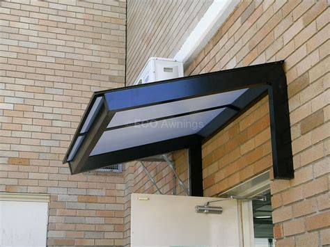 external awnings sydney cantilever awning sydney external and carbolite awnings