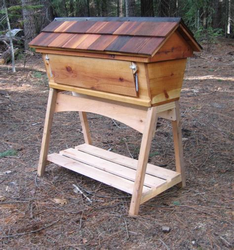 beekeeping top bar hive top bar bee hive all about raising bees collecting