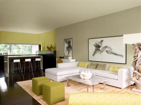 How To Paint A Living Room by Living Room Painting Ideas For Great Home Living Room Design