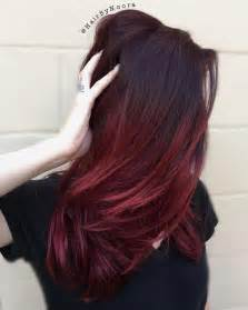 ombre hair color for hair at 50 60 best ombre hair color ideas for blond brown and