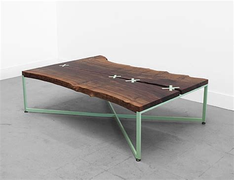 interesting tables interesting coffee table stitch by uhuru design
