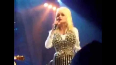 Dolly Parton Vs Stevie Mashup by Dolly Parton It S Late Remix To Me