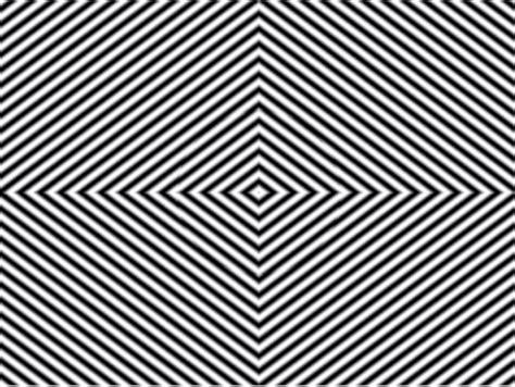 ilusiones opticas buzzfeed 17 mind mangling optical illusion gifs