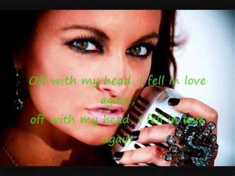 maryse pourquoi lyrics full download wwe diva maria kanellis theme song lyrics hd
