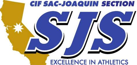 cif sections california cif sjs section xc chionships sac joaquin