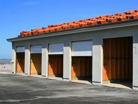 Beton Carport Preis 2748 by Fertiggaragen Preisliste Das Kosten Die Garagen