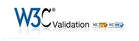 html validation w3c w3c validation services india w3c validation services