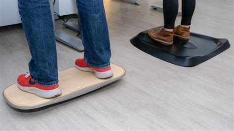 the best standing desk mat for 2019 reviews
