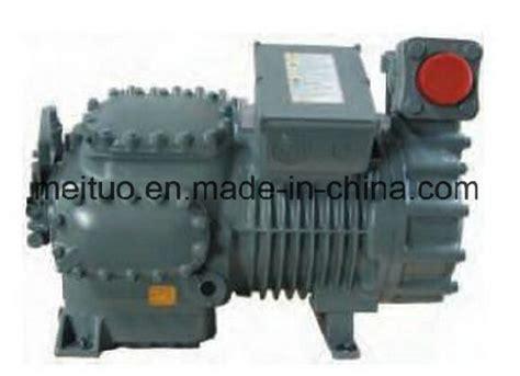 china hp dwm copeland compressor dss  awmd