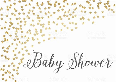 Baby Shower Background Clipart baby shower background clipart 101 clip