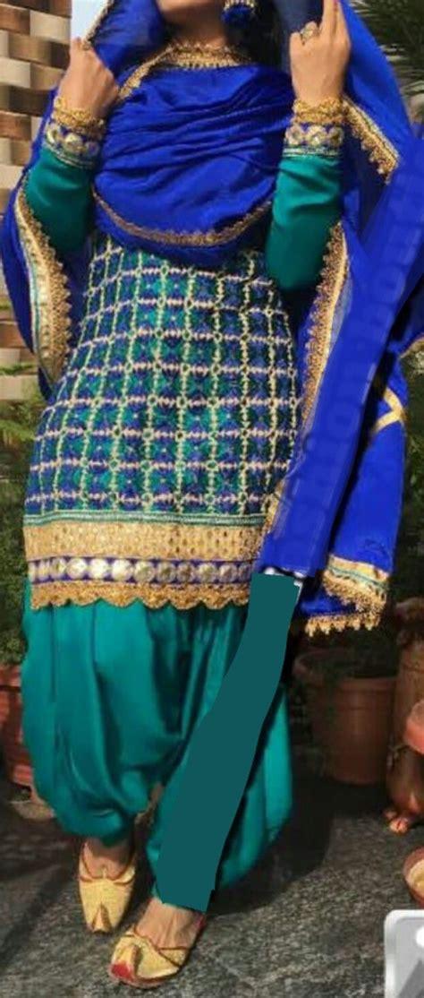 25 best ideas about punjabi suits on pinterest salwar 25 best ideas about punjabi wedding suit on pinterest punjabi suits indian suits and salwar