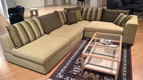 divani busto arsizio divani e poltrone su misura samarate gallarate varese