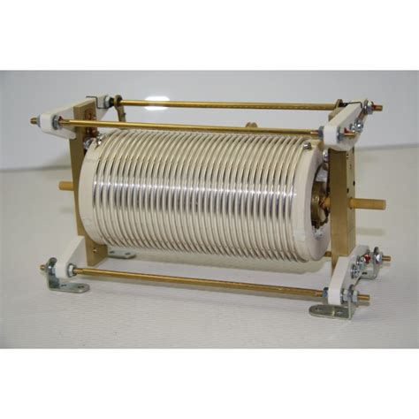 roller inductor roller inductor