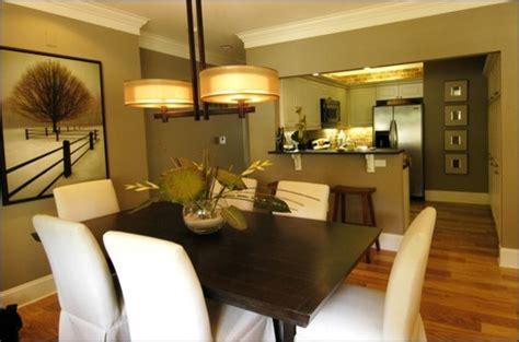 Condo Dining Room Ideas by Condo Dining