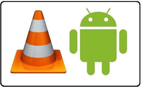 vlc player for android stable android vlc player launched on play eteknix