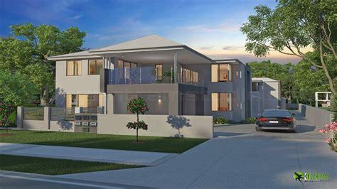 home exterior design 3d 3d exterior rendering 3d exterior design studio