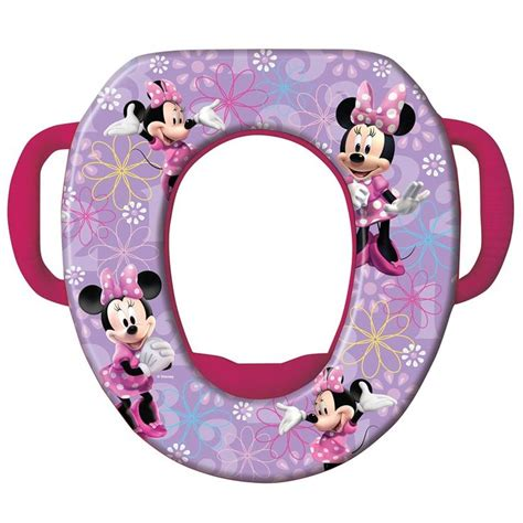 minnie mouse baby bath seat 25 best images about baby bath on roll on