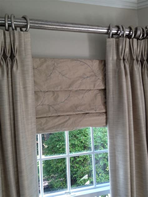 Silk Window Treatments Silk Window Treatments Curtains