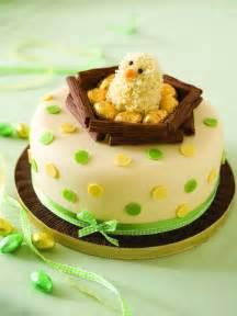 Wedding cake lace free images birthday cakes on abirthdaycakes us
