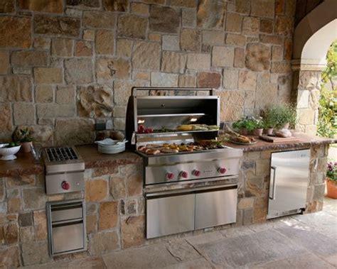 Mediterrane Terrasse Ideen by Mediterrane Terrasse Cleveland Ideen F 252 R Die