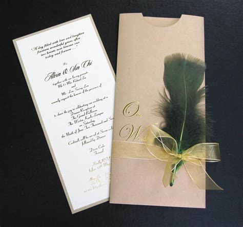 wedding cards wedding invitation card design