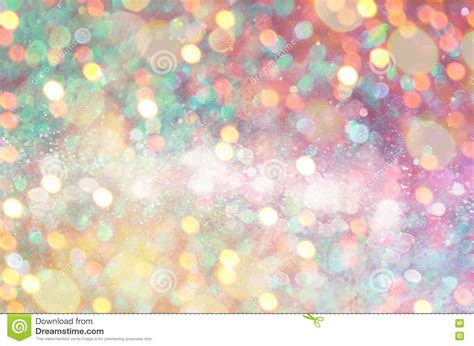 abstract elegant background design stock photo glow glitter background elegant abstract background with