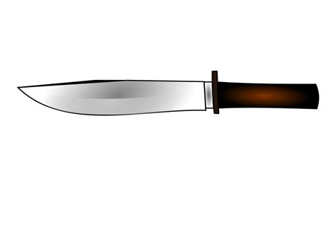 knife clip knife x clipart clipart suggest