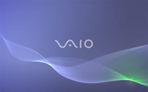 Wallpaper Laptop Sony Vaio | sony vaio laptop wallpaper blue by resolution