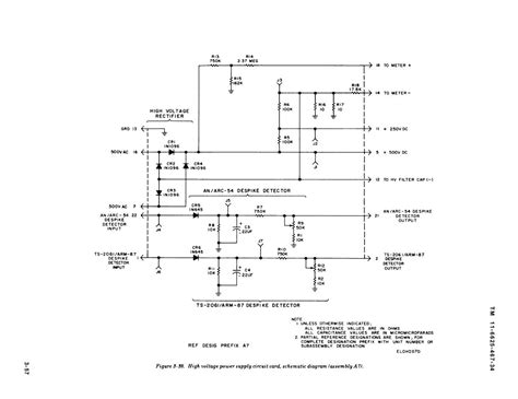wiring diagram for 12 volt inverter 28 images 12 volt