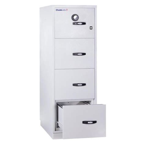Endurance Filing Cabinet File 31 Chubb Resistant Cabinets And Chubb Safes