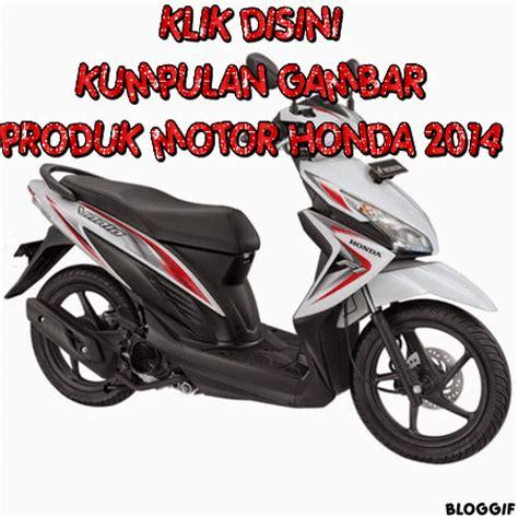 Musterbrief Bearbeitungsgebühr Kredit Oktober 2014 Kredit Motor Honda Dp500rb Cimahi Dan Bandung