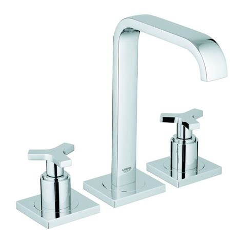 Grohe Faucets Home Depot by Grohe Widespread Faucet Widespread Grohe Faucet Grohe