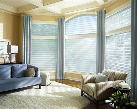 Ideas For Style Selections Blinds Design Window Shades Interior Design Ideas