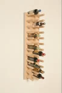 les 25 meilleures id 233 es concernant meuble range bouteille