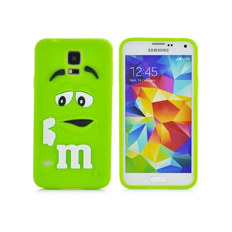 Bumper Rainbow 3d buy wholesale rainbow phone cases from china