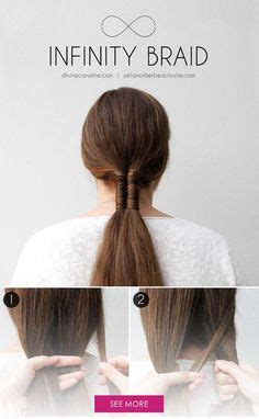 is hair infinity f d a approved fashion trends outfit ideas what to wear fashion news