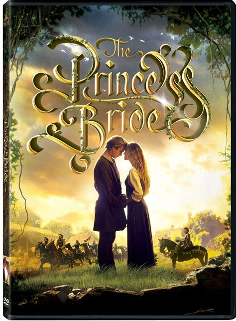 film fantasy sentimentali what does quot the princess bride quot really teach us
