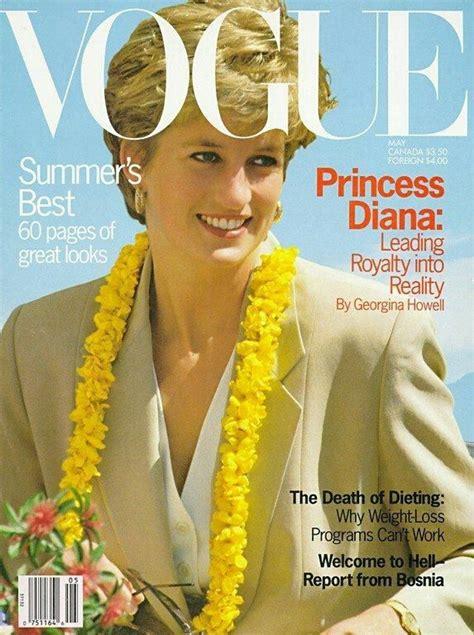 princess productions magazine 278 best cuentos y revistas images on pinterest