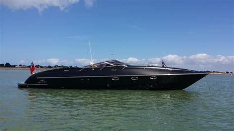 sailing boat movie hunton boat from the movie sahara google search speed