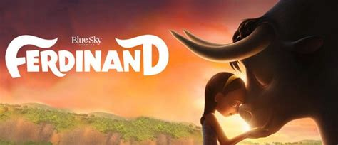 film ferdinand online ferdinand 2017 film watch and download watchmovie365