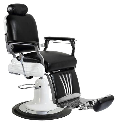 reclining barber chair professional high quality hydraulic reclining barber chair