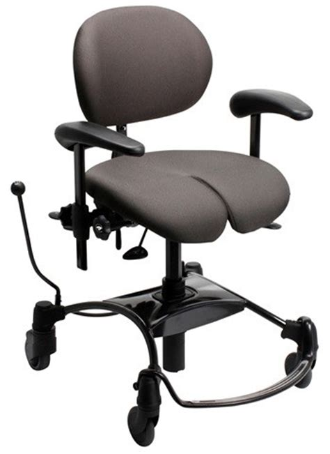 active sitting chair australia 100a active sitting chair with coxit flaps