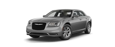compare chrysler 300 models new chrysler 300 car release and reviews 2018 2019