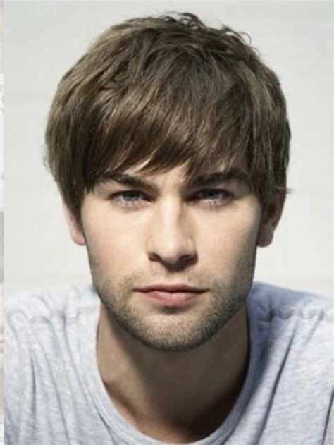 haircuts for straight hair guys 40 nice haircuts for men mens hairstyles 2018