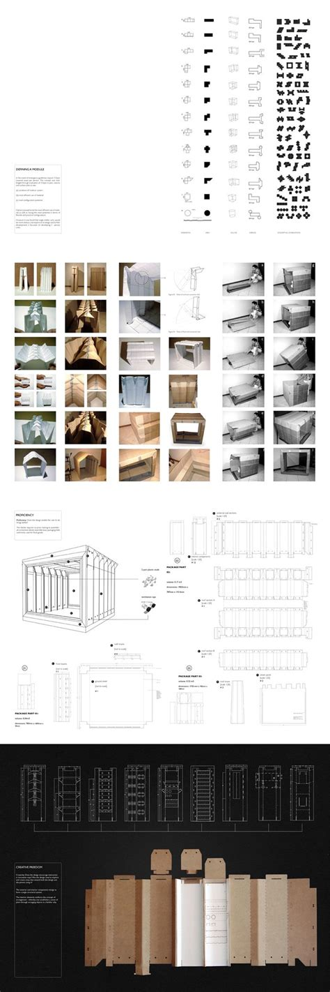lee design indonesia 41 best plate inspirations images on pinterest shelters