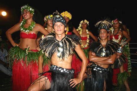 tahiti people www imgkid com the image kid has it