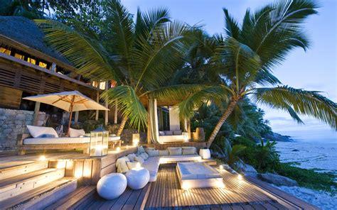 villa layout luxury island villa luxury villa villa island island seychelles indian firefly collection