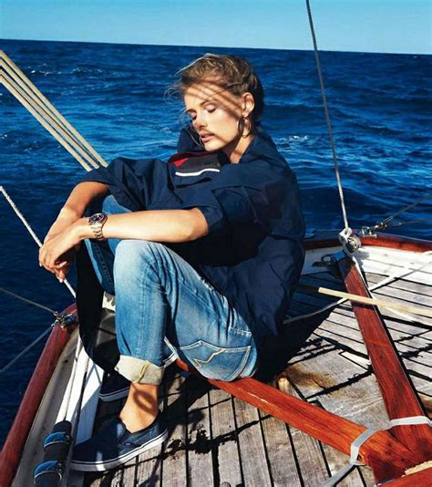 nautical style sailing fashion www pixshark com images galleries with
