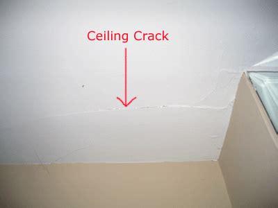 house pro inspections llc
